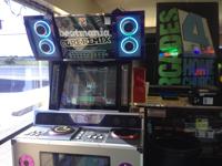 Picture of Beatmania: Core Remix
