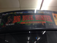 Picture of Big Buck Hunter