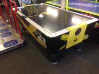 Picture of Dynamo Air Hockey