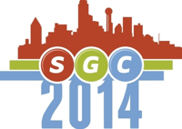 Picture for category SGC 2014