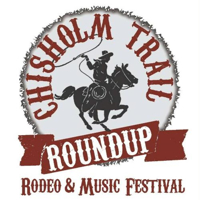 Picture for category Chisholm Trail Roundup 2014