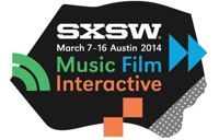 Picture for category SXSW 2014