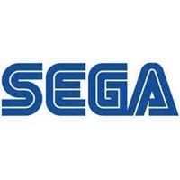 Picture for manufacturer Sega