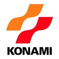 Picture for manufacturer Konami