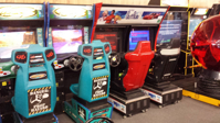 Picture of Outrun2