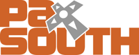 Picture for category PAX South 2015