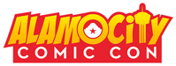 Picture for category Alamo City Comic Con Toy Show