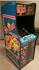 Picture of Galaga / Ms  Pacman reunion NEW