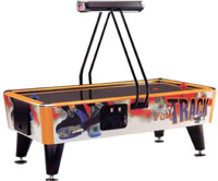 Picture of Air Hockey by ICE Fast Track