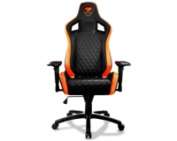 Picture of COUGAR Armor-S Gaming Chair