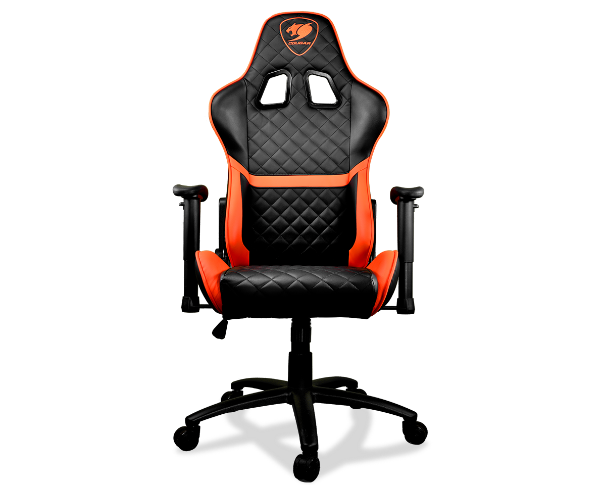 Picture of COUGAR Armor One Gaming Chair