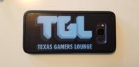 Picture of TGL Custom Phone Case
