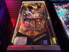 Picture of Street Fighter II Pinball
