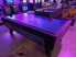 Picture of Power Air Hockey