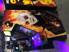 Picture of Mortal Kombat 4