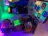 Picture of Dance Dance Revolution Supernova